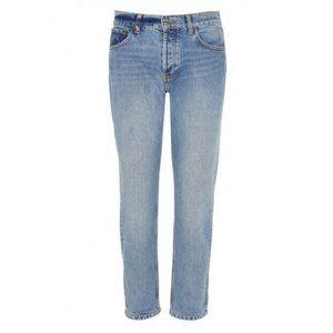 Ba&sh Dino Jeans - 2 - NWT